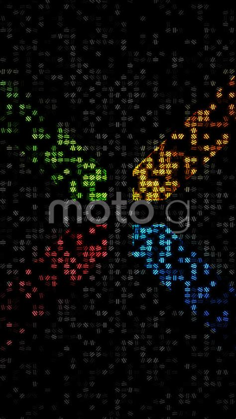 hd themes of moto e motorola moto e wallpaper wallpapersafari