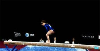 couch gymnastics rufolva 16 skills we love to love from the couch gymnast