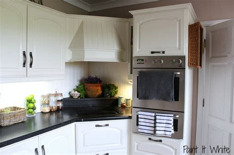 can you paint kitchen cabinets white best way best white painted kitchen cabinets ideas the clayton design