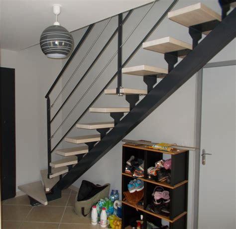 escaliers m 233 talliques escaliers 66 sur mesure pyr 233 n 233 es