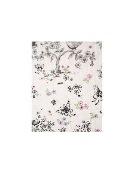 china doll quilt china doll crib quilt by whistle wink rosenberryrooms