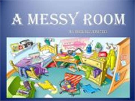 Room By Shel Silverstein by Esl Powerpoints A Room