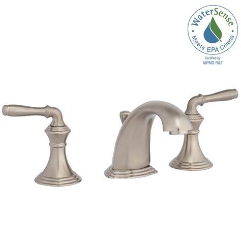 Kohler Bathroom Shower Faucets Design Kohler Coralais Bathroom Faucet Best Home Design 2018