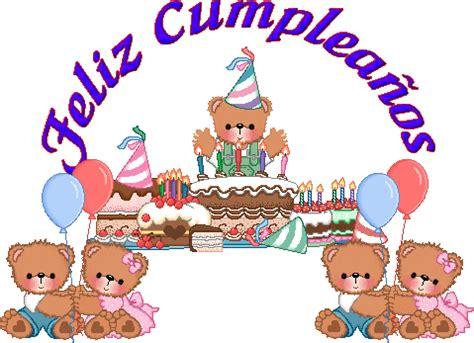 felicitaciones de cumpleanos con torta de colores im 225 genes de cumplea 241 os para ni 241 os frases de cumplea 241 os