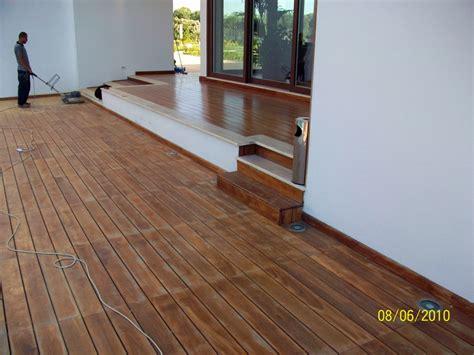 rivestimento esterno legno foto rivestimenti in legno da esterno di edil maker