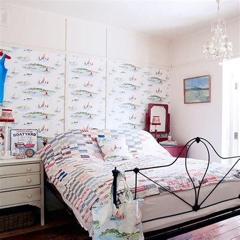 wallpaper dinding kamar stitch patchwork quilt wallpaper wallpapersafari