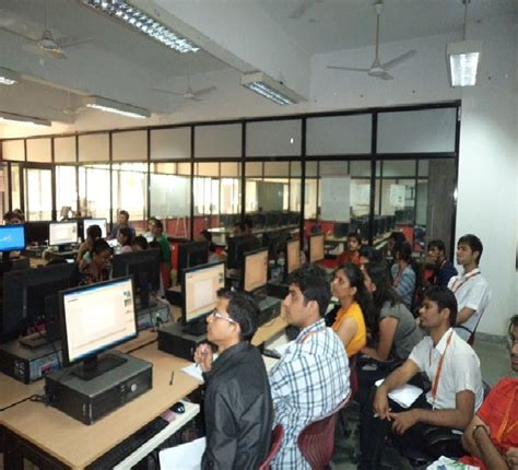 Kj Somaiya Mba Placements by K J Somaiya College Of Engineering Kjsce Mumbai