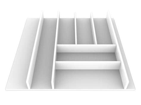 richiesta cassetto fiscale on line portaposate da cassetto cucina in faggio massello finitura