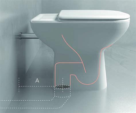 wc scarico a pavimento water scarico a terra termosifoni in ghisa scheda tecnica