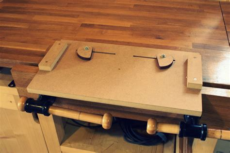 festool woodworking projects special festool domino s cls by boris beaulant