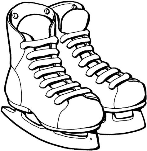 hockey rink coloring pages ice hockey coloring pages coloring home