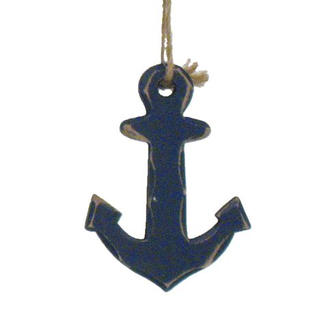 pattern for wood anchor admiralty pattern wood anchor coastal christmas tree