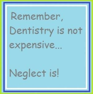 quotes about dental care quotesgram quotes about dental care quotesgram