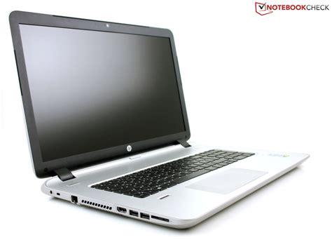 Hp Acer Vs Asus acer aspire v17 nitro vs asus n751 vs hp envy 17 notebookcheck net reviews