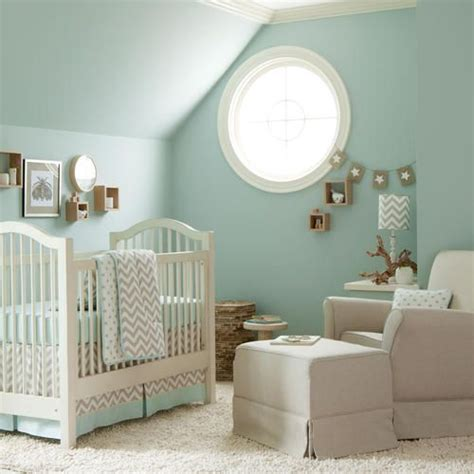 teal nursery curtains 25 best teal nursery ideas on pinterest teal childrens