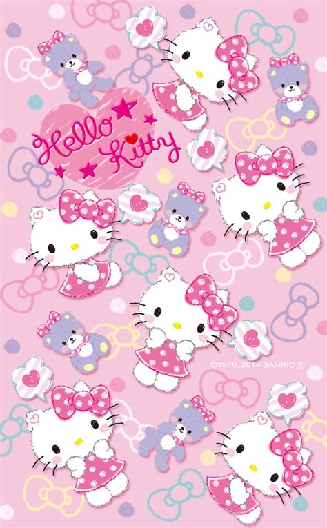 wallpaper hello kitty terbaru 2015 wallpaper hello kitty terbaru top backgrounds wallpapers