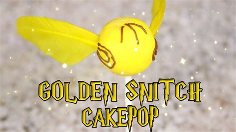 qit scrabble pin golden snitch cake pops or mini cup cakes wings
