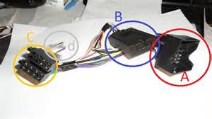 head unit wiring diagram head free engine image for user