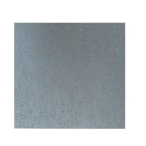 md building products 12 in x 24 in 28 galvanized
