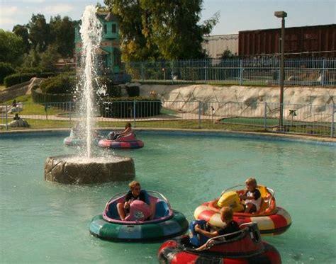 bakersfield park camelot park bakersfield reviews of camelot park tripadvisor