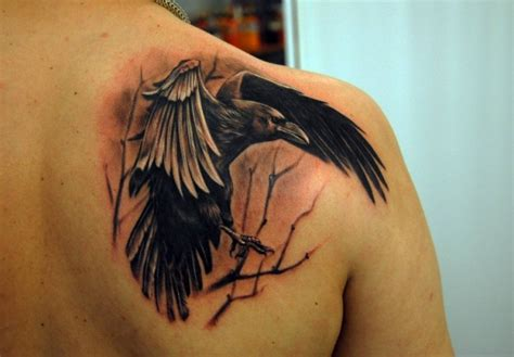 50 shoulder blade tattoo designs amp meanings best ideas