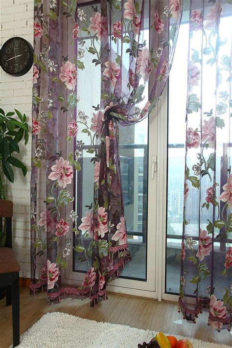 purple voile curtains ready made purple voile curtains ready made nrtradiant com