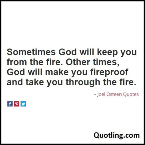 fireproof quotes 25 best fireproof quotes on happy quotes