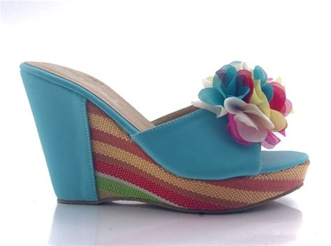 Joke Sandals From Faith by 9 Beautiful And Comfortable Shoes Mormon Hub