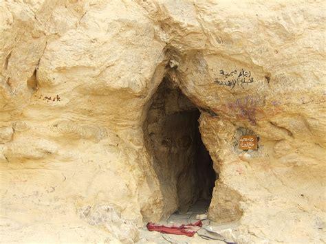 fuoco di sant antonio interno al corpo radio 3 su carta uomini e profeti i padri deserto