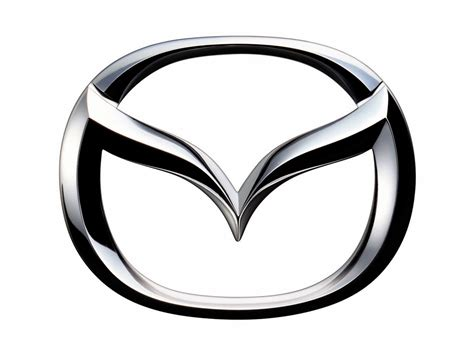 mazda payment mazda credit payment login address customer service
