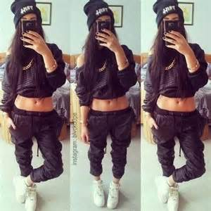 swag hairstyle swaggin swag dope urban style outfit ideas pinterest