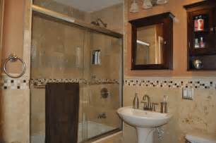 images of remodeled bathrooms indelink