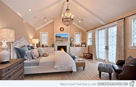 interior design bedroom vaulted ceiling 15 bedrooms with cathedral and vaulted ceilings