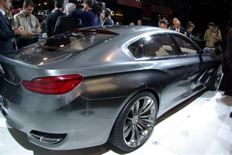 bmw cs concept porsche panamera vs bmw cs concept