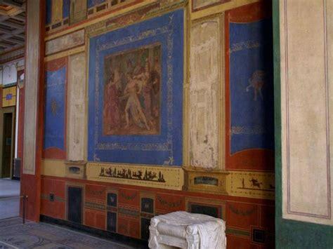 deutsche bank aschaffenburg pompeiianum aschaffenburg