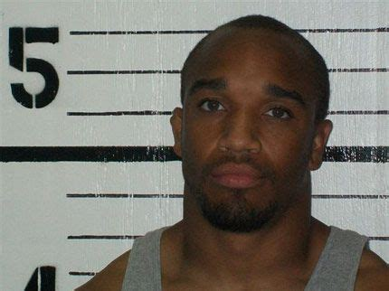 Muskogee Ok Warrant Search Muskogee High School Assistant Coach Arrested Newson6 Tulsa Ok News
