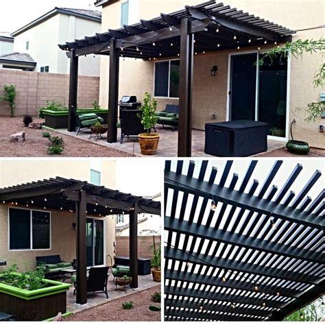 Patios Direct - diy alumawood patio covers shipped nationwide