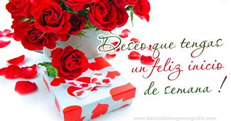 imagenes de rosas feliz dias lunes grandes banco de im 193 genes 161 feliz lunes feliz inicio de