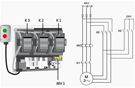 delta starter single line diagram line diagram for delta motor starter motor