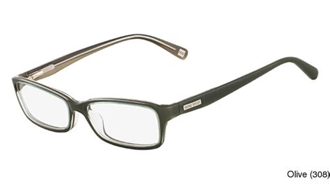 buy nine west nw5043 frame prescription eyeglasses