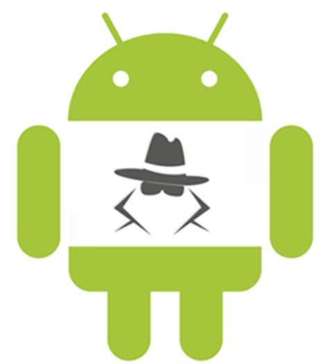 keylogger android wifi android keylogger