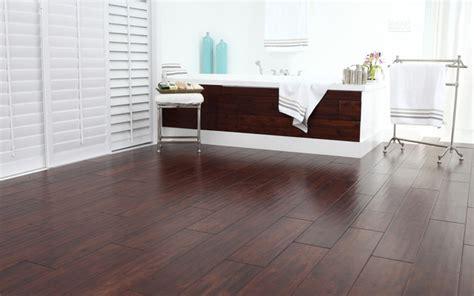 provence pecan modern hardwood flooring other metro by br111 hardwood flooring