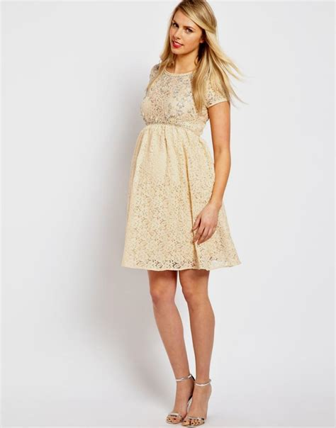 Baju Dress Stylish 13 model baju modis trendy dan stylish edisi terbaru