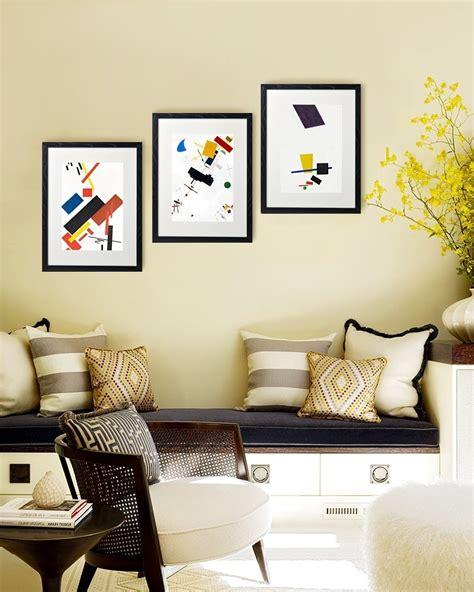 Prints For Living Room - the best framed prints for living room
