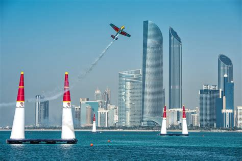 bull air race 2015 preview and