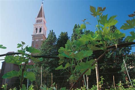 venezia giardini venezia i giardini segreti dove viaggi