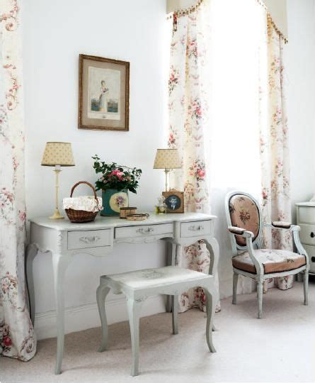 home decor english style french style beautiful english home decorating style