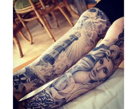 10 best images about black and grey tattoos on pinterest 10 best images about black and grey tattoos on pinterest