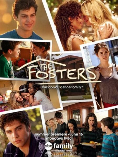 dramacool who are you school 2015 watch the fosters season 3 watchseries