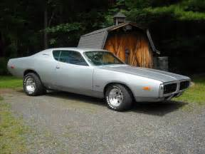 1972 Dodge Charger 8657hemi S 1972 Dodge Charger In Effort Pa